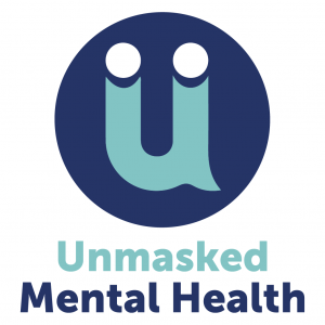 Unmasked Mental Health